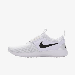 NIKE Patike WMNS NIKE JUVENATE
