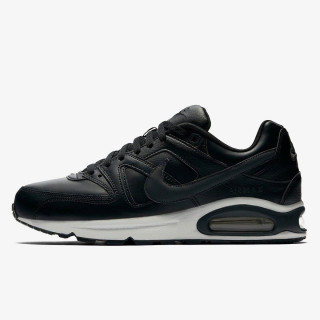NIKE Patike NIKE AIR MAX COMMAND LEATHER