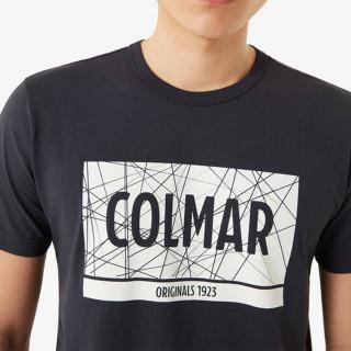 COLMAR MENS T-SHIRT