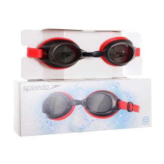 SPEEDO Naočare za plivanje Jet AU