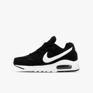NIKE Patike NIKE AIR MAX COMMAND FLEX (GS)