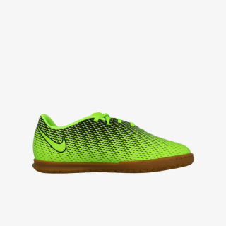 NIKE Patike JR NIKE BRAVATA II IC