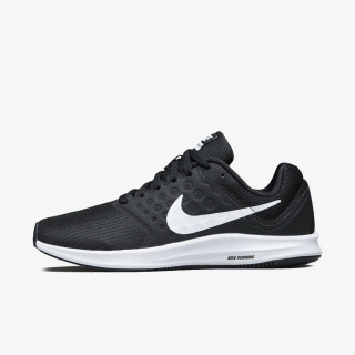 NIKE Patike WMNS NIKE DOWNSHIFTER 7