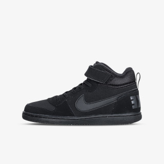NIKE Patike BOYS' NIKE COURT BOROUGH MID (PSV)