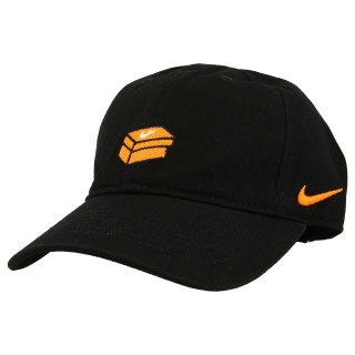 NIKE Kačket NAN REACT CAP