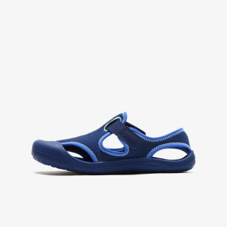 NIKE Sandale NIKE SUNRAY PROTECT (PS)