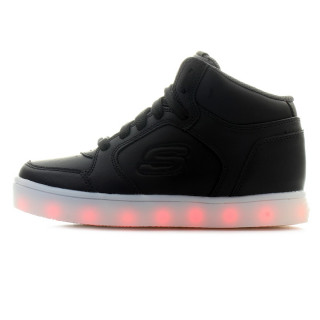 SKECHERS Patike ENERGY LIGHTS