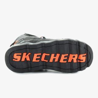 SKECHERS BOBS PRIMO - POPSICLE