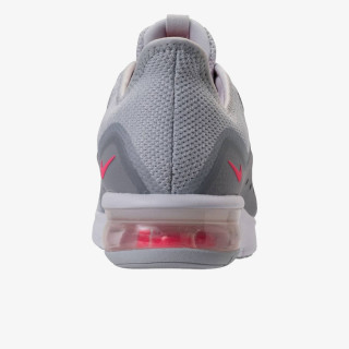NIKE Patike WMNS NIKE AIR MAX SEQUENT 3