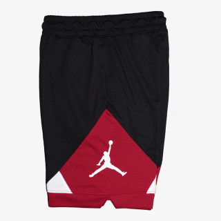 NIKE Šorc JDB AIR GFX DIAMOND SHORT