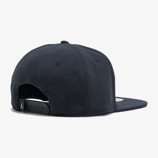 NIKE Kačket JAN JORDAN JUMPMAN AIR CAP