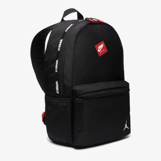 NIKE Ranac JAN JUMPMAN CLASSICS BACKPACK