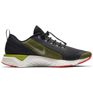 NIKE Patike NIKE ODYSSEY REACT SHIELD