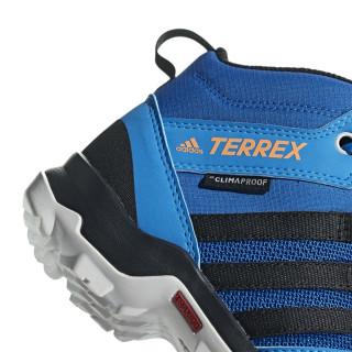 Patike TERREX AX2R MID CP K