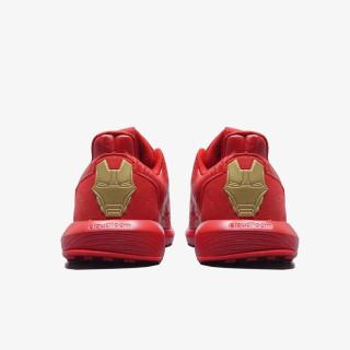 adidas Patike RapidaRun Avengers K