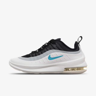 NIKE Patike NIKE AIR MAX AXIS BG