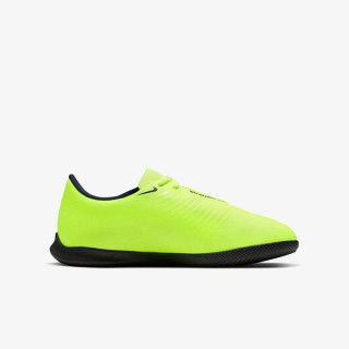 NIKE Patike JR PHANTOM VENOM CLUB IC