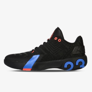 NIKE Patike JORDAN ULTRA FLY 3 LOW