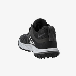 NIKE Patike NIKE AIR ZOOM WILDHORSE 5