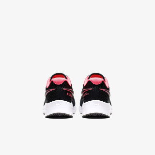 NIKE Patike NIKE STAR RUNNER 2 GS