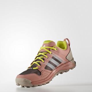 ADIDAS Cipele KANADIA 7 TR GTX W