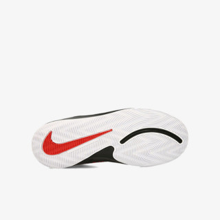 NIKE Patike TEAM HUSTLE D 9 GS