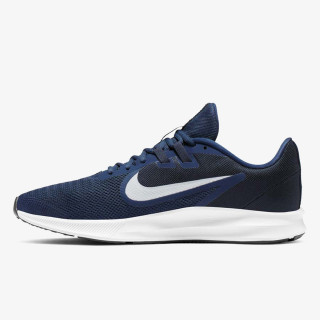 NIKE Patike NIKE DOWNSHIFTER 9