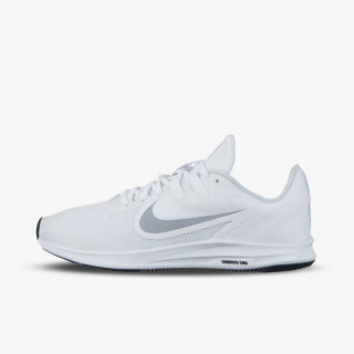 NIKE Patike WMNS NIKE DOWNSHIFTER 9