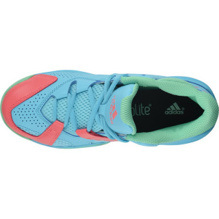 ADIDAS Patike FIRST STEP K