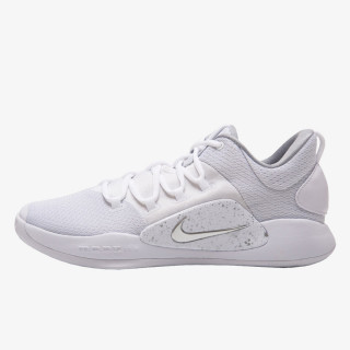 NIKE Patike HYPERDUNK X LOW