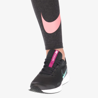 NIKE Helanke G NSW FAVORITES SWSH TIGHT
