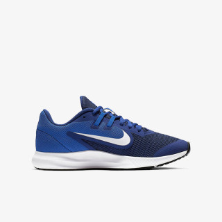NIKE Patike NIKE DOWNSHIFTER 9 (GS)