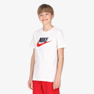 NIKE Majica B NSW TEE FUTURA ICON TD