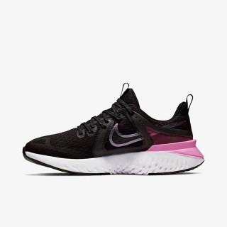 NIKE Patike WMNS NIKE LEGEND REACT 2