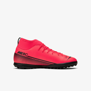 NIKE Patike JR SUPERFLY 7 CLUB TF
