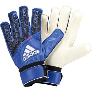 ADIDAS Golmanske rukavice ACE TRAINING