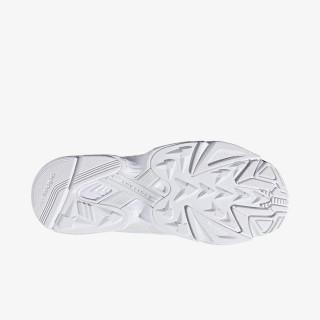 adidas Patike Falcon W
