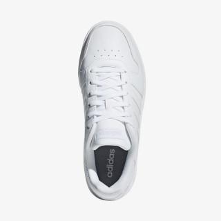 adidas Patike HOOPS 2.0