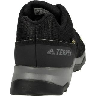 adidas Patike TERREX GTX K