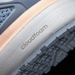 adidas Patike ENERGY CLOUD WTC W