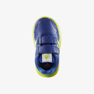 adidas Patike ALTARUN CF I