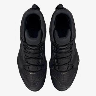 ADIDAS Cipele TERREX AX3 MID GTX