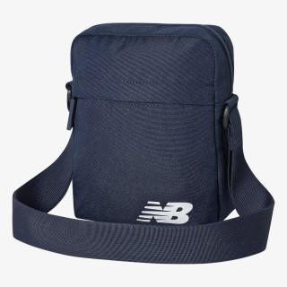 NEW BALANCE Torbica NB MINI SHOULDER BAG