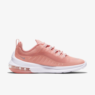 NIKE Patike WMNS NIKE AIR MAX AXIS PREM