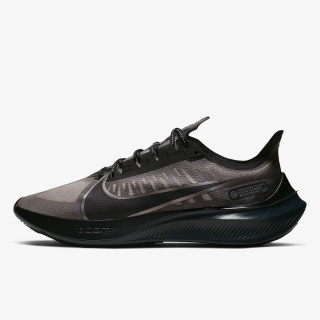 NIKE Patike NIKE ZOOM GRAVITY