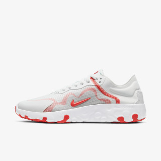 NIKE Patike WMNS NIKE RENEW LUCENT