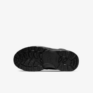 NIKE Cipele NIKE MANOA '17 LTR BG