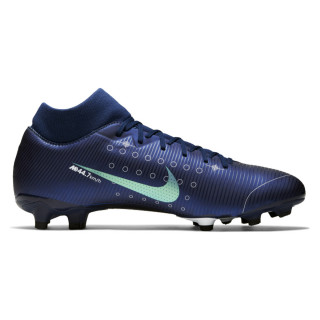 NIKE Patike SUPERFLY 7 ACADEMY MDS FG/MG