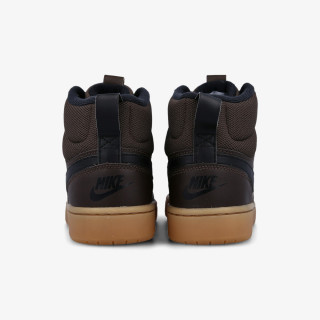 NIKE Patike COURT BOROUGH MID 2 BOOT BG