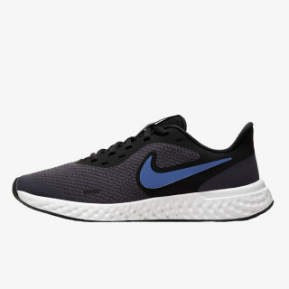 NIKE Patike NIKE REVOLUTION 5 (GS)
